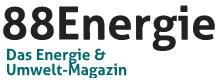 88energie